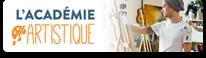 Académie Artistique