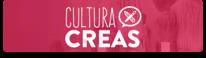 Cultura Créas