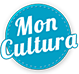 Mon Cultura